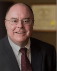 Top Rated Personal Injury Attorney in Newport News, VA : Leonard C. Heath, Jr.