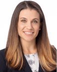 Top Rated Intellectual Property Litigation Attorney in Austin, TX : Nicole E. Glauser