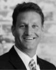 Top Rated Business Litigation Attorney in Cincinnati, OH : Todd J. Flagel