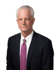 Top Rated Civil Litigation Attorney in Orlando, FL : Kieran F. O'Connor