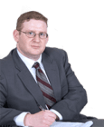 Top Rated Divorce Attorney in New York, NY : Yonatan S. Levoritz
