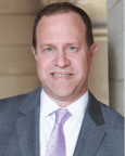 Top Rated Construction Accident Attorney in Pittsburgh, PA : Jason M. Lichtenstein