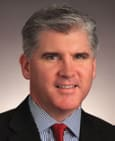 Top Rated Business Litigation Attorney in Albany, NY : Francis J. Brennan