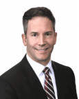 Top Rated Securities & Corporate Finance Attorney in Seattle, WA : Ryan Montecucco