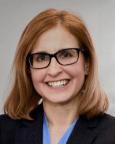 Top Rated Lemon Law Attorney - Christina Gill Roseman