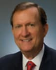 Top Rated Medical Malpractice Attorney in Virginia Beach, VA : Carlton F. Bennett
