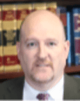 Top Rated Personal Injury - General Attorney in Denver, CO : Gary J. Benson