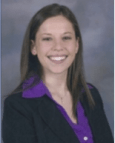 Top Rated Criminal Defense Attorney in Lexington, KY : Ashley Witte Dawson