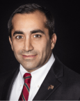 Top Rated Personal Injury Attorney in Buffalo, NY : Joel Feroleto