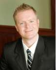 Top Rated Same Sex Family Law Attorney in Lake Elmo, MN : Trent D. Martin