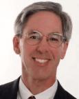 Top Rated Criminal Defense Attorney in Austin, TX : William B. Mange