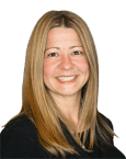 Top Rated Products Liability Attorney in Mount Pleasant, SC : Kimberly Barone Baden