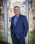 Top Rated Personal Injury Attorney in Dallas, TX : Jeffery M. Kershaw
