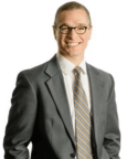 Top Rated Trucking Accidents Attorney in Green Bay, WI : Ryan M. Froelich