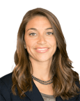 Top Rated Products Liability Attorney in Mount Pleasant, SC : Ann E. Rice Ervin