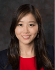 Top Rated Immigration Attorney in Pittsburgh, PA : Qiwei Chen