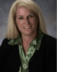 Top Rated Social Security Disability Attorney - Crysti Farra