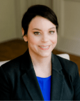 Top Rated Divorce Attorney in Roswell, GA : Rachel L. Platt