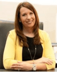 Top Rated Family Law Attorney in Schererville, IN : Tara K. Tauber