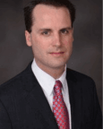 Top Rated Civil Litigation Attorney in New York, NY : Matthew G. DeOreo