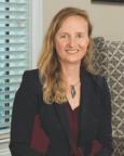 Top Rated Employment Litigation Attorney - Amy Garrard