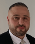 Top Rated Immigration Attorney in Worth, IL : Nehad Zayyad
