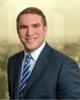 Top Rated Assault & Battery Attorney in Fort Worth, TX : Frank Sellers