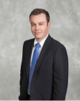 Top Rated Personal Injury - Defense Attorney in Nashville, TN : Lance W. Thompson