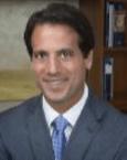 Top Rated Personal Injury Attorney in Washington, DC : Salvatore J. Zambri