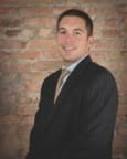 Top Rated Personal Injury Attorney in Fox Lake, IL : David J. Bawcum