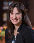 Top Rated Products Liability Attorney in Houston, TX : Dara Hegar