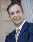 Top Rated Family Law Attorney - Matthew Clawson