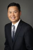 Top Rated Estate Planning & Probate Attorney in Green Bay, WI : Evan Y. Lin