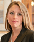 Top Rated Medical Malpractice Attorney - Kelly Liebbe