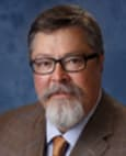 Top Rated Personal Injury Attorney in Longview, TX : Mark P. McMahon