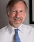 Top Rated Bankruptcy Attorney - Carl Gulliver
