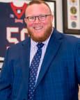 Top Rated Premises Liability - Plaintiff Attorney in Jacksonville, FL : Daniel A. Iracki