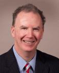 Top Rated Civil Litigation Attorney in Concord, NH : William E. Christie