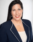 Top Rated Employment Litigation Attorney in Atlanta, GA : Amanda A. Farahany