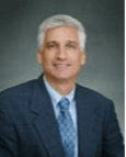 Top Rated Real Estate Attorney in Boca Raton, FL : Steven D. Rubin