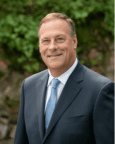 Top Rated Estate Planning & Probate Attorney in Walnut Creek, CA : J. Wesley (Wes) Smith