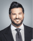 Top Rated Trucking Accidents Attorney in Las Vegas, NV : Farhan Naqvi