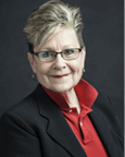 Top Rated Family Law Attorney - Margo Grubbs