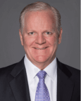 Top Rated Intellectual Property Attorney in Salt Lake City, UT : H. Dickson Burton