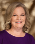 Top Rated General Litigation Attorney in Phoenix, AZ : Mary K. Farrington-Lorch