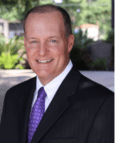 Top Rated Personal Injury Attorney in San Antonio, TX : George W. Mauze, II