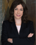 Top Rated State, Local & Municipal Attorney in Las Vegas, NV : Jacqueline V. Nichols