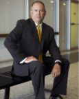 Top Rated White Collar Crimes Attorney in Fullerton, CA : Jeffrey Kent