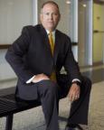 Top Rated Criminal Defense Attorney in Fullerton, CA : Jeffrey Kent