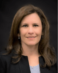 Top Rated Tax Attorney in Sacramento, CA : Betty Williams